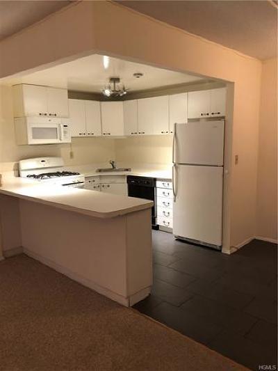 Bronx Rental For Rent: 1376 Midland Avenue #410