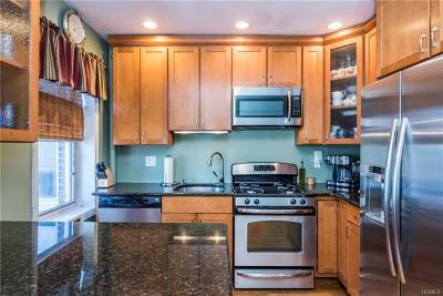 Bronx Co-Operative For Sale: 5414 Arlington Avenue #J61