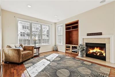 White Plains Single Family Home For Sale: 27 Allegra Court