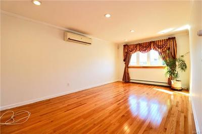 Bronx Rental For Rent: 1535 East Gun Hill Road