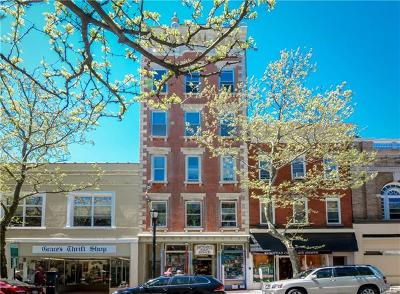 Rental For Rent: 8 South Broadway #3