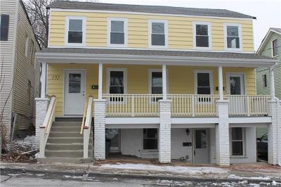 Nyack NY Rental For Rent: $2,200