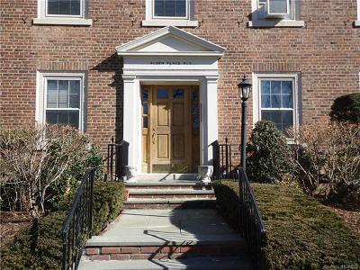 Bronx Rental For Rent: 5 Alden Place #'F&