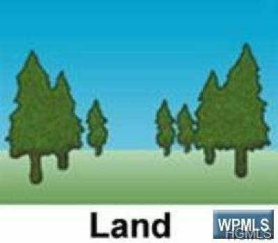 Holmes Residential Lots & Land For Sale: Lot# 2 South Road