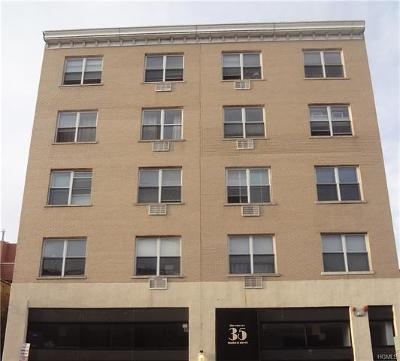 Yonkers Co-Operative For Sale: 35 Hudson Street #4D