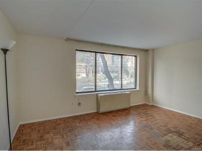 Bronx Condo/Townhouse For Sale: 3240 Netherland Avenue #2C