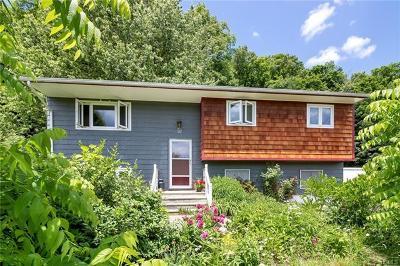 Monroe Single Family Home For Sale: 333 Lake Shore Drive