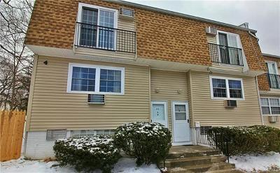 Cold Spring Condo/Townhouse For Sale: 4 Forge Gate Drive #F1