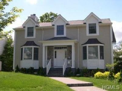 Eastchester Rental For Rent: 15 Brassie Road