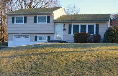 Warwick Single Family Home For Sale: 2 Gordon Terrace