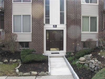 Condo/Townhouse For Sale: 128 Country Club Lane #128