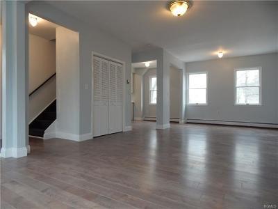 Nyack NY Rental For Rent: $2,750