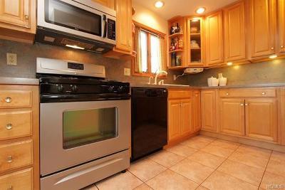 Single Family Home For Sale: 4 Malone Avenue