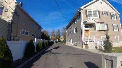 New Rochelle Multi Family 2-4 For Sale: 17 Saint Joseph Street
