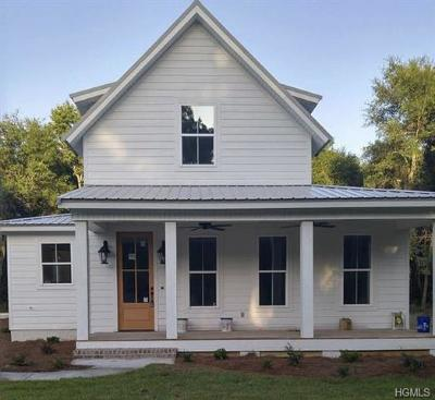 Putnam County Single Family Home For Sale: 8 Mulberry Street