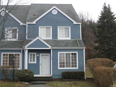 Brewster Single Family Home For Sale: 1904 Dunhill Drive