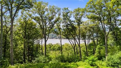 Putnam County Residential Lots & Land For Sale: 531 Route 9d