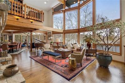 Putnam County Multi Family 2-4 For Sale: 12 Nosh Kola Lane