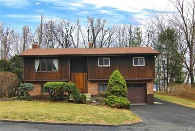 Piermont Single Family Home Contract: 90 Piermont Place