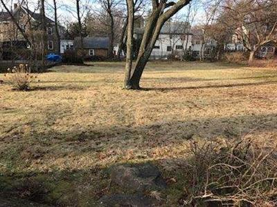 New Rochelle NY Residential Lots & Land For Sale: $375,000