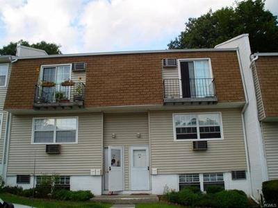 Cold Spring Condo/Townhouse For Sale: 5 Forge Gate Drive #C-4B