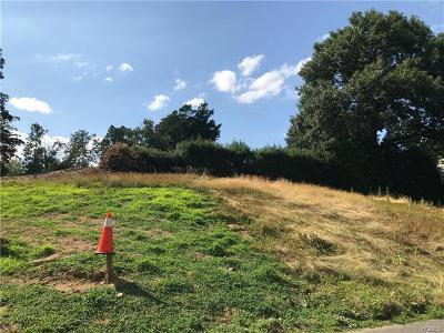 Scarsdale Residential Lots & Land For Sale: 125 Wyndcliff Road