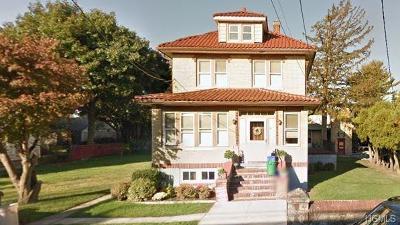 Rental For Rent: 9 Benson Street