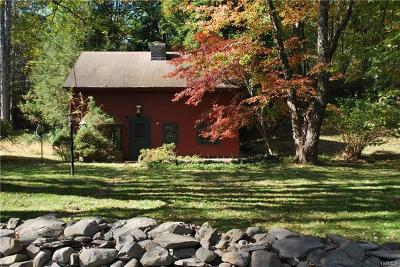 Warwick Single Family Home For Sale: 6 Points Of View