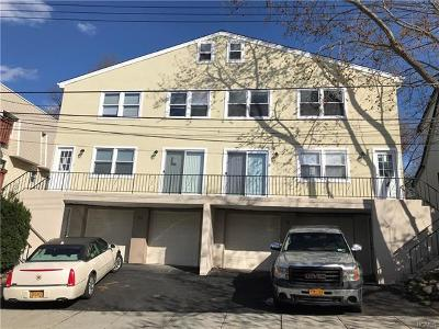 Yonkers Rental For Rent: 98 Gordon Street #2
