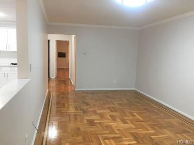 Bronx Rental For Rent: 3631 Bronxwood Avenue