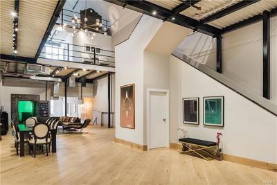 Single Family Home For Sale: 81 Main Street