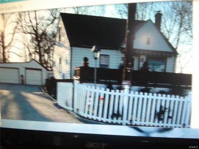 Putnam County Single Family Home For Sale: 11 Ashburton Road