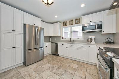 Fort Montgomery Single Family Home For Sale: 19 Fulton Road