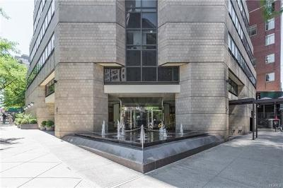 New York Condo/Townhouse For Sale: 240 East 47th Street #37EF
