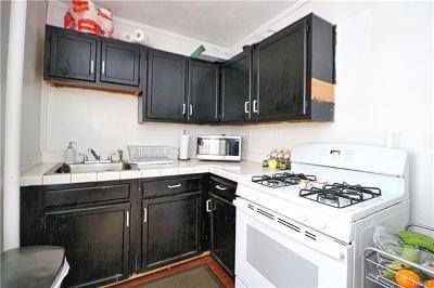 Bronx Multi Family 2-4 For Sale: 1470 Leland Avenue