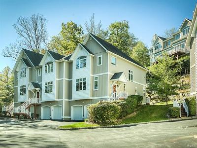 Fort Montgomery Condo/Townhouse For Sale: 20 Laila Lane