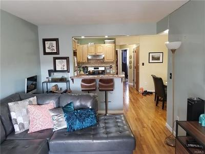 Bronx Multi Family 2-4 For Sale: 851 East 216th Street