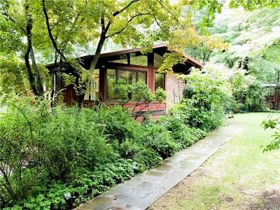 Pomona Single Family Home For Sale: 10 Tamarack