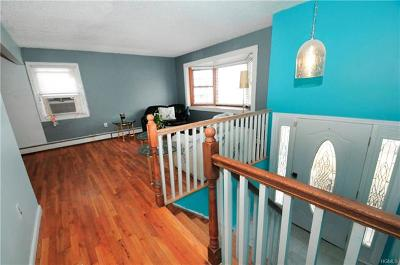 Single Family Home For Sale: 76 Picariello Drive