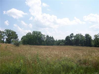 Warwick Residential Lots & Land For Sale: 1 Paiges Way