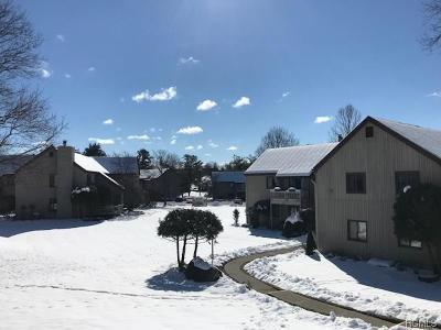Middletown Condo/Townhouse For Sale: 5 Sycamore Drive