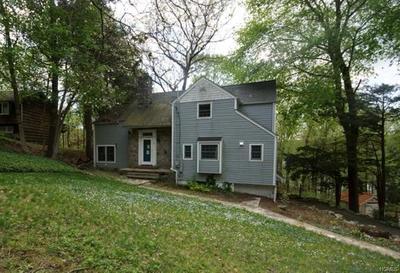 Single Family Home For Sale: 47 Laurelton Road