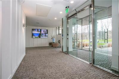 Westchester County Rental For Rent: 250 Central Park Avenue #2J