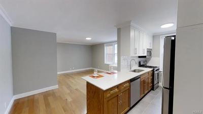 Bronxville Rental For Rent: 1133 Midland Avenue #2M1