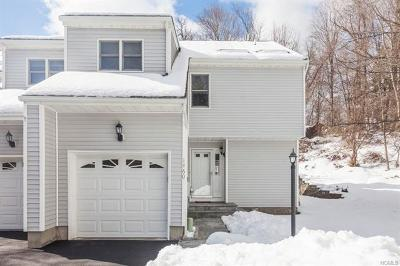 Single Family Home For Sale: 1460 Iroquois Street