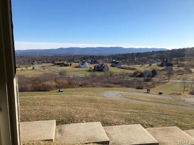 Newburgh Single Family Home For Sale: 3 Mattingly Way