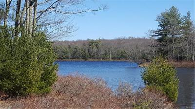 Monticello Residential Lots & Land For Sale: Tbd Lot 1 Lena Road