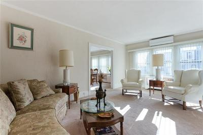 Westchester County Rental For Rent: 27 Vernon Avenue