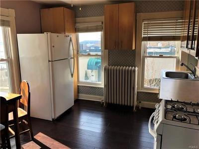 Nyack NY Rental For Rent: $1,700
