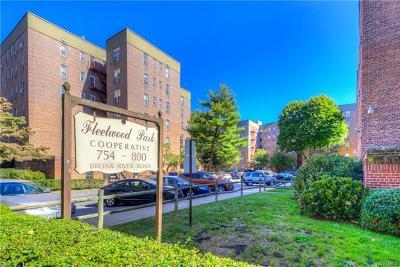 Bronxville Rental For Rent: 796 Bronx River Road #B67
